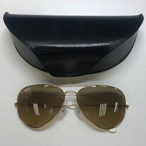 🕶️Ray-Ban RB3025 Women's Sunglasses/625/TIH459🕶️